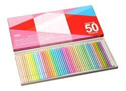 s-l640