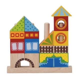 Wonderworld-Building-Blocks2__51300.1510645153.1280.1280