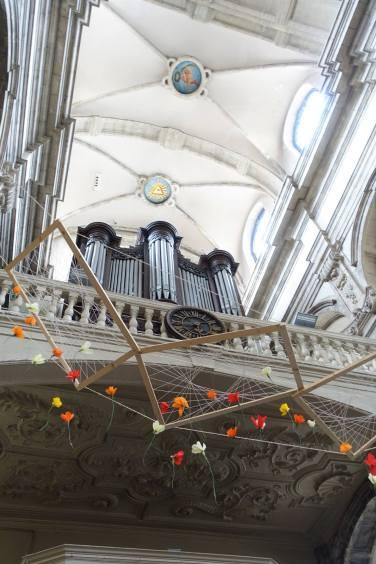 Church of Notre-Dame de Bon Secours