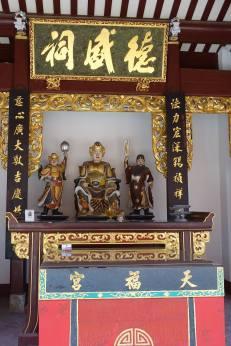 Kai Zhang Sheng Wang