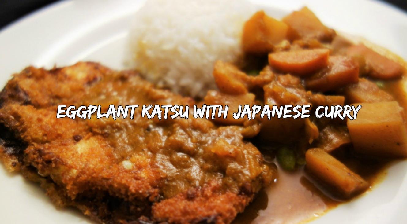 Eggplant Katsu.jpg