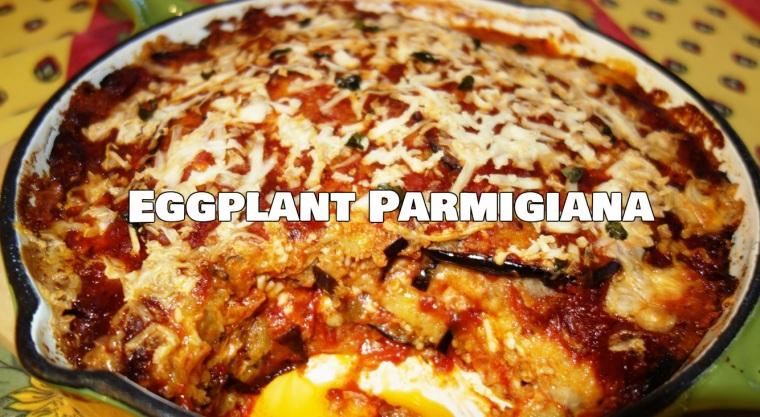 Eggplant Parmigana.jpg