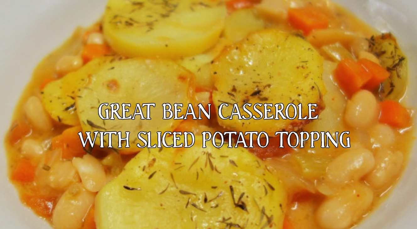 Great Bean Casserole.jpg