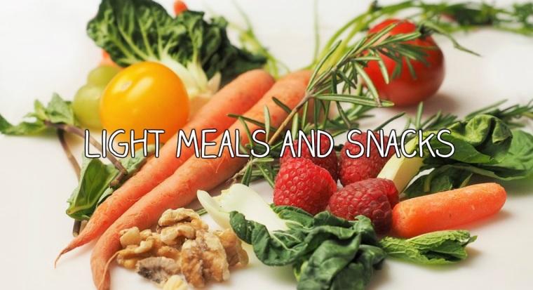 Light meals.jpg
