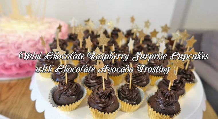 Mini Chocolate Cupcakes.jpg