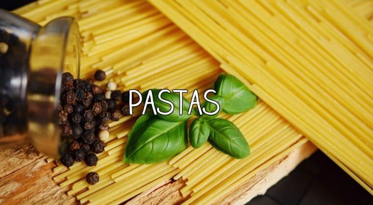 Pastas.jpg