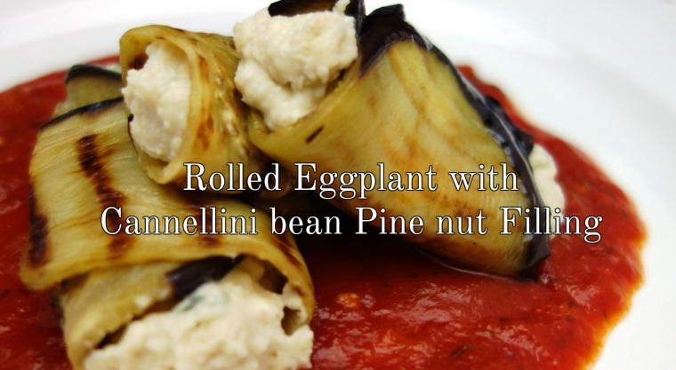 Rolled Eggplant.jpg