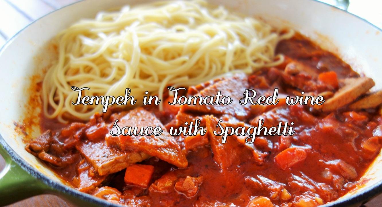 Tempeh Spaghetti.jpg