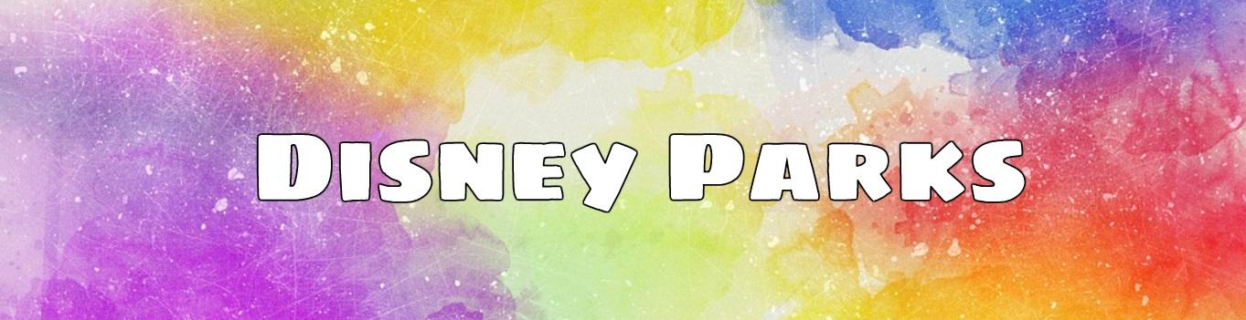 Disney Parks.jpg
