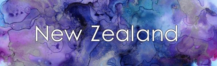 New Zealand 2.jpg