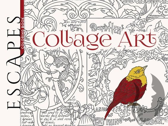 escape-collage-art-coloring-book---marty-noble.jpg