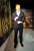 Huang Wen Yong