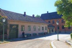 224 Fred. Olsens gate 13 (Kvadratuen), 1700-1750