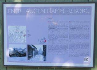 Enerhaugen/Hammersborg