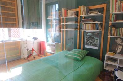 The Bonytt Home - Interior Architect;s' Home 1979