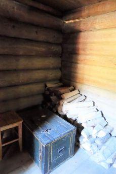 131 Farmhouse
