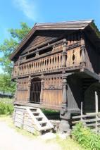 122 Loft Storehouse