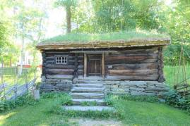 113 Farmhouse