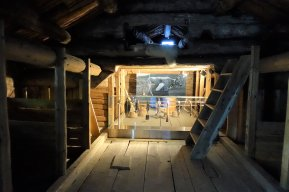 114 Storehouse