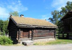 111 Storehouse