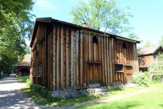 102 Two-storey Farmhouse