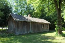 106 Farmhouse