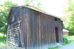 101 Farmhouse