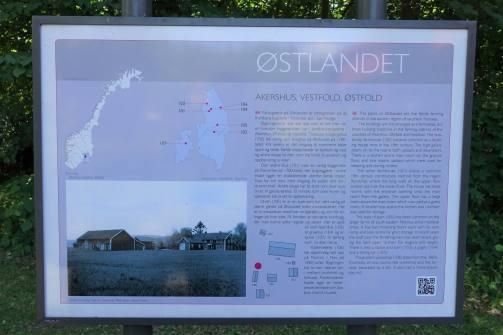 Ostlandet