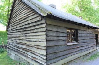 81 Farmhouse