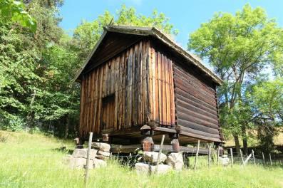 76 Storehouse/bualoft
