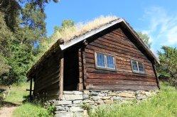 71 Farmhouse