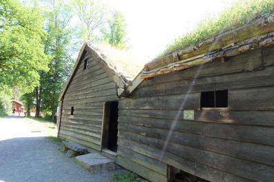 74 Farmhouse
