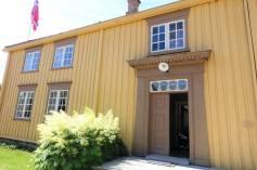 51 Farmhouse