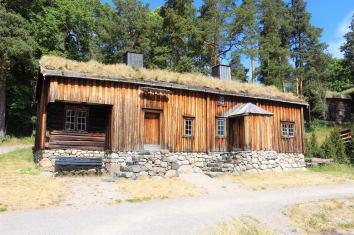 52 Farmhouse