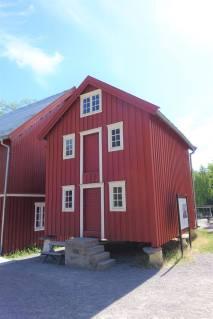 Trøndelag