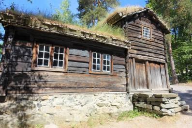 56 Cottage