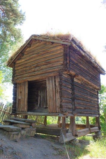57 Storehouse