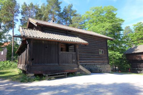 182 Farmhouse
