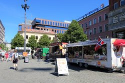 Youngstorget