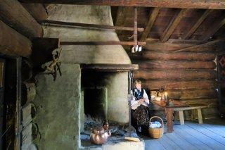 22 Farmhouse