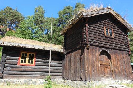 151 Farmhouse