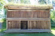 156 Storehouse
