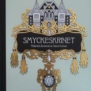 Smyckeskrinet by Hanna Karlzon