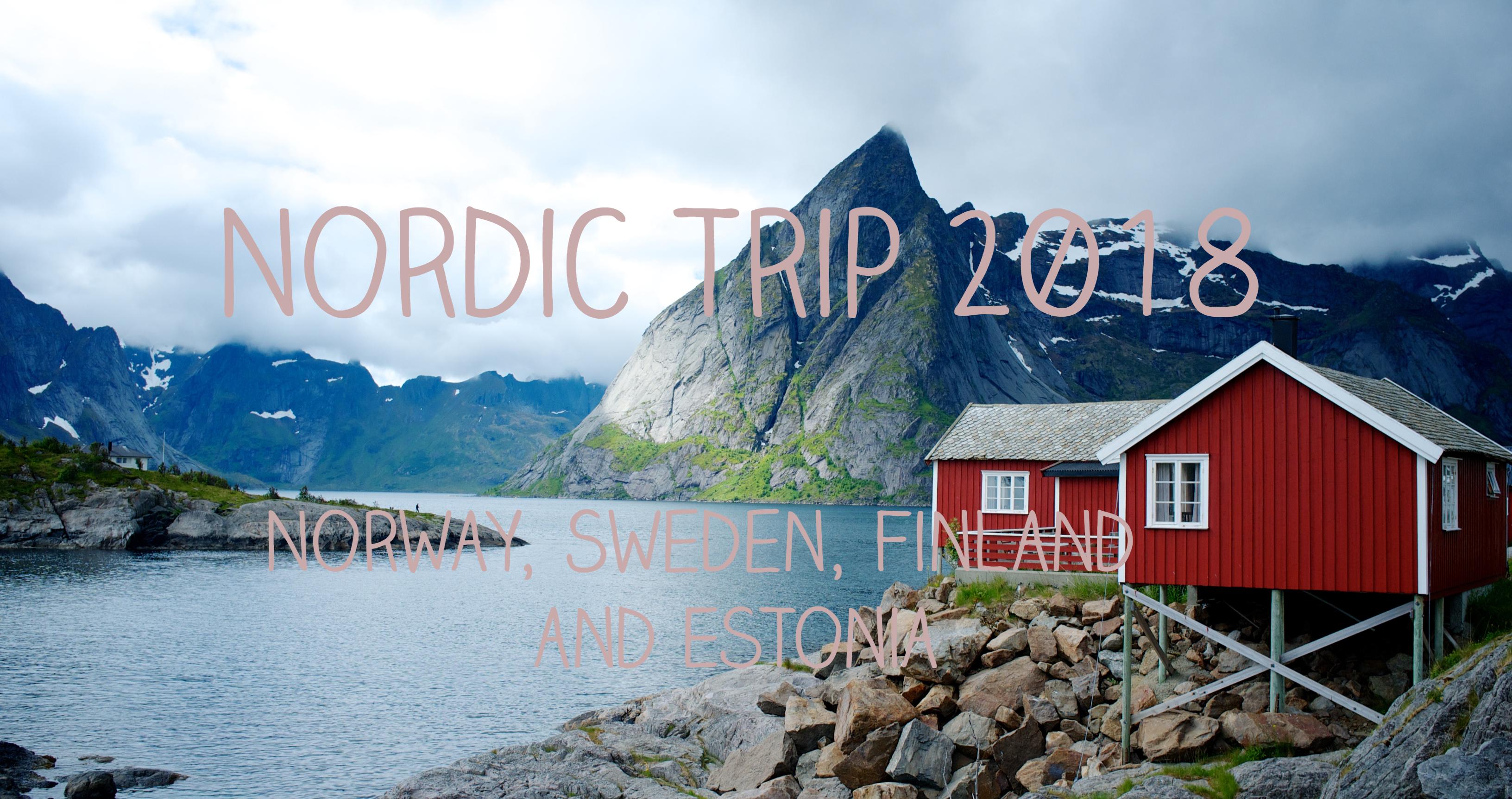 Nordic Trip.jpg