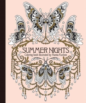 summer-nights-coloring-book