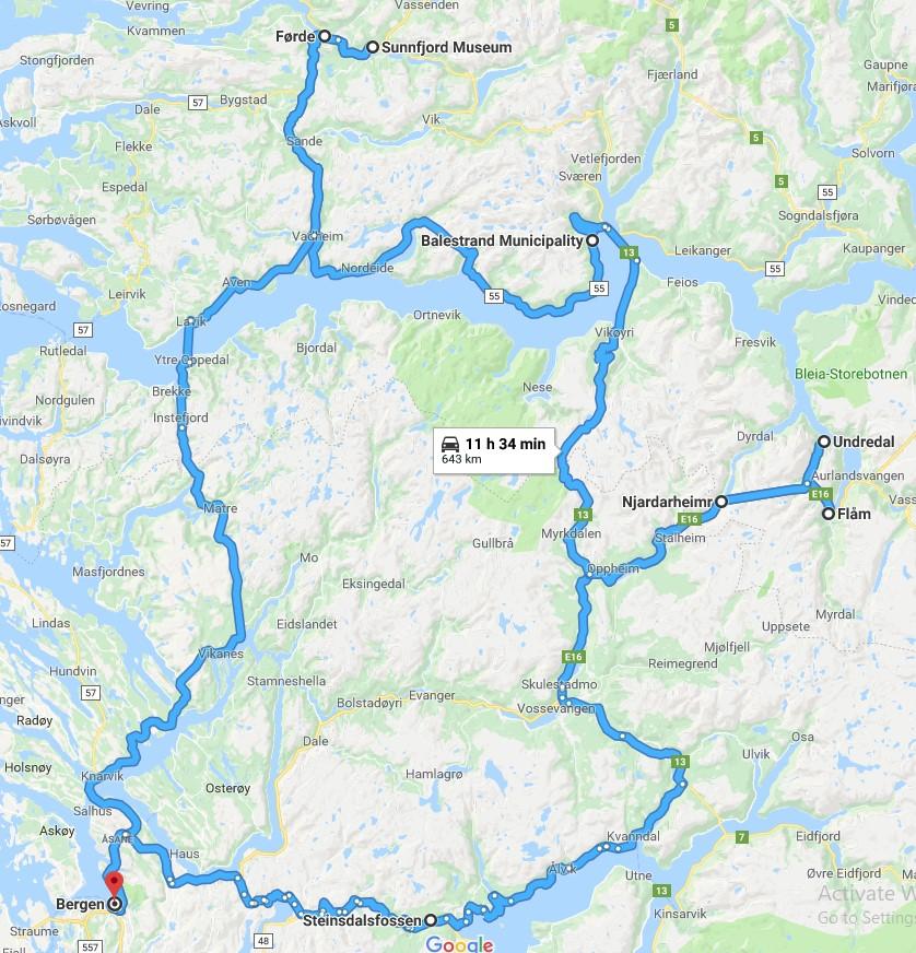 Roadtrip Norway.jpg