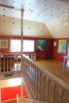 Gallery of Arthur Adamson